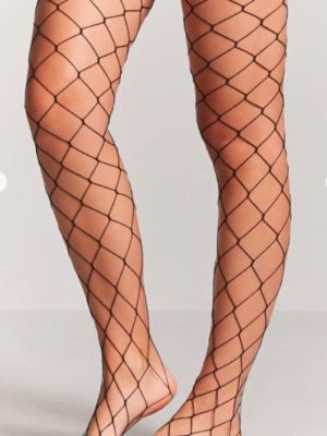 basic_fishnet