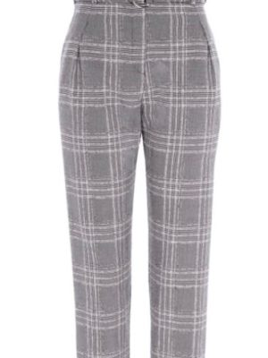 riverisland_karohose