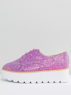 glitter_shoes