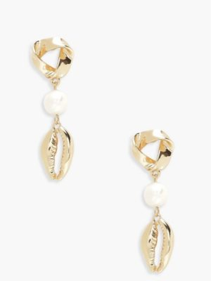 pearl_earrings